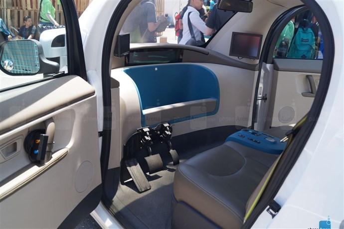 1463680784_google-self-driving-car-project-4.jpg