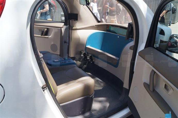 1463680808_google-self-driving-car-project-6.jpg