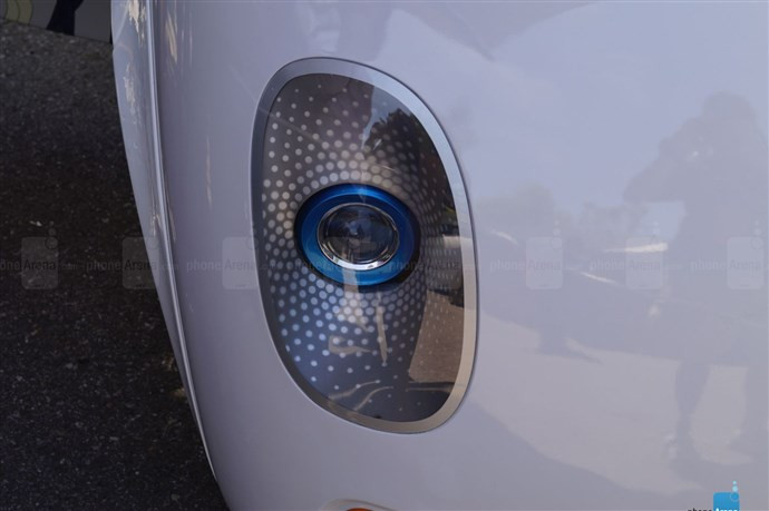 1463680843_google-self-driving-car-project-8.jpg