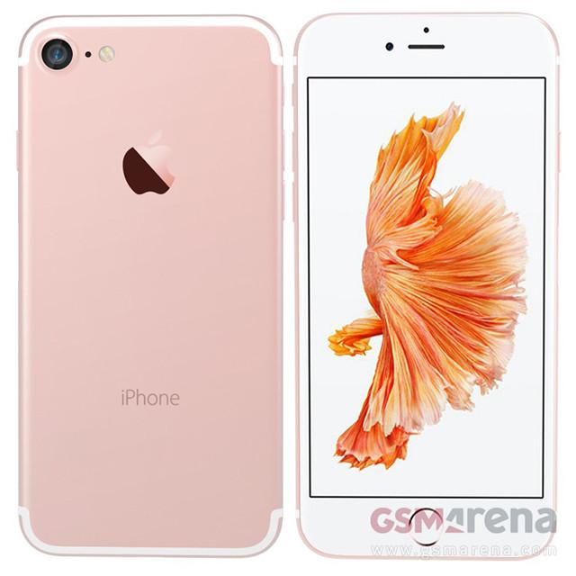 1463686480_iphone7-1.jpg