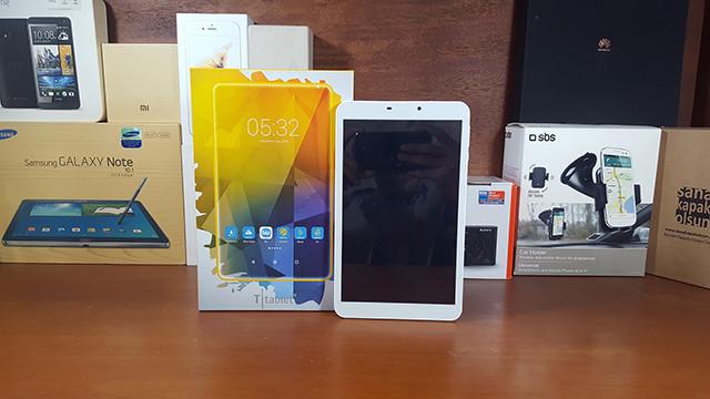 1463752485_t-tablet-3.jpg