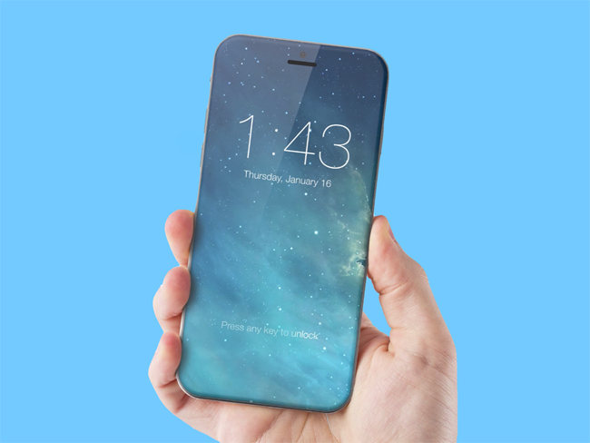 1463758698_iphone-7-concept.png