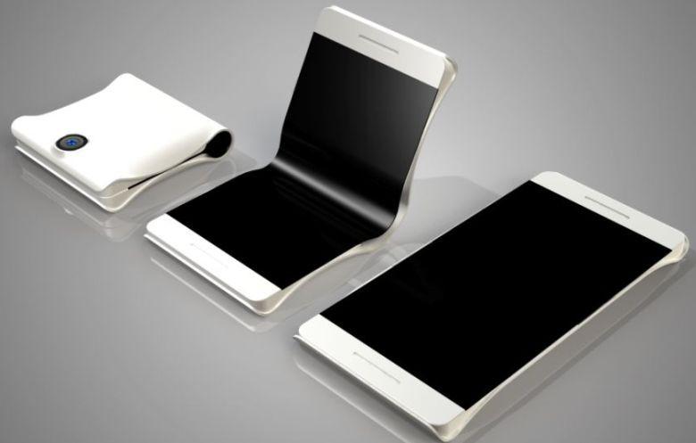 1463840497_foldable-smartphone-concept.jpg
