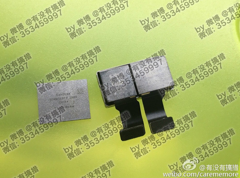 1463942831_sandisk-nand-memory-chips-for-the-iphone-7-plus.jpg