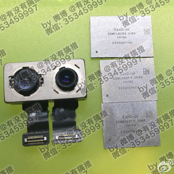 1463942860_nand-chips-and-dual-camera-module-for-the-iphone-7-plus.jpg