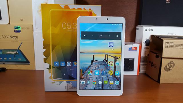 1463948207_t-tablet1.jpg