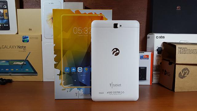 1463948229_t-tablet6.jpg