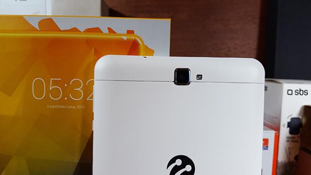 1463948251_t-tablet2.jpg