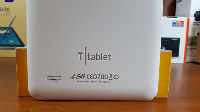1463948282_t-tablet4.jpg