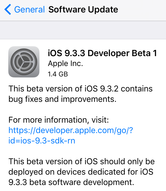 1464042451_ios-933-beta-1.png
