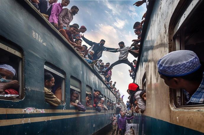 1464088207_bangladesh.jpg