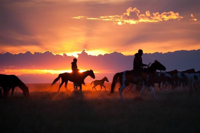 1464088324_pavlodar-kazakhstan.jpg