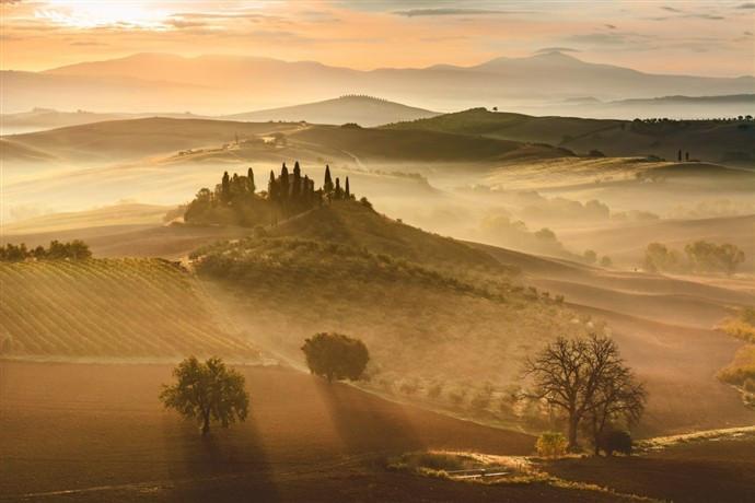 1464088340_tuscany-italy.jpg