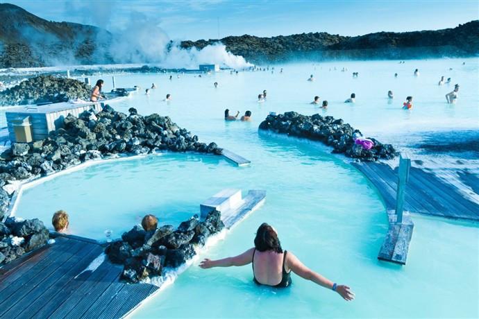 1464088361_blue-lagoon-iceland.jpg