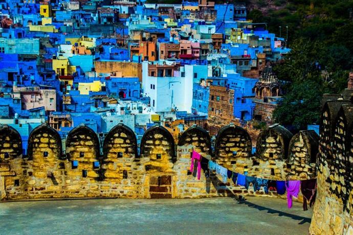 1464088480_jodhpur-india.jpg