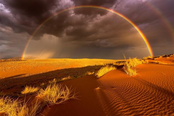 1464088501_namib-naukluft-national-park-namibia.jpg