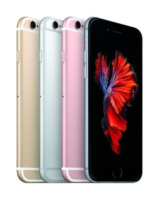 1464103529_iphone6s-4color-redfish-pr-print-509x640.jpg