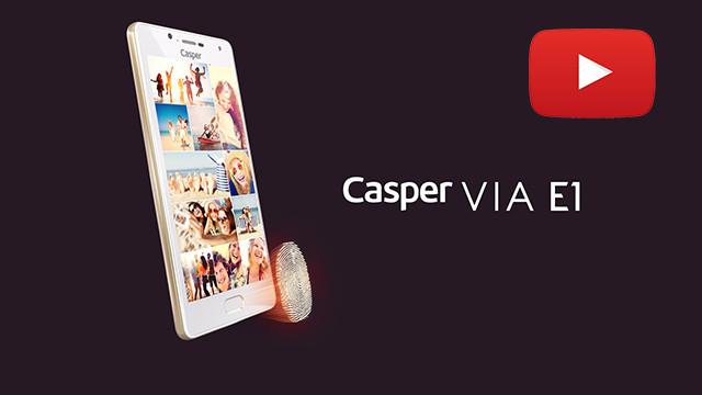 1464122378_casper-via-e1-2.jpg