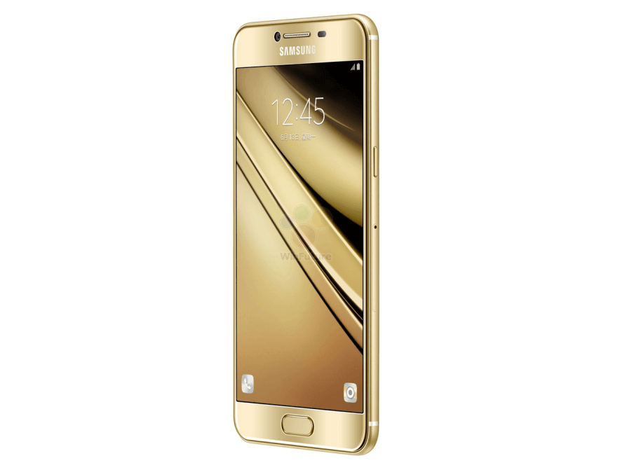 1464155861_official-images-of-the-samsung-galaxy-c5-1.jpg