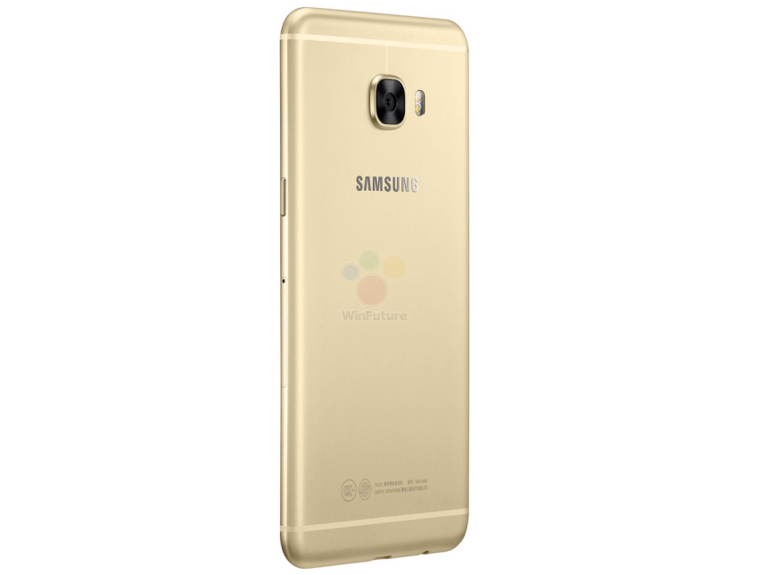 1464155870_official-images-of-the-samsung-galaxy-c5-2.jpg