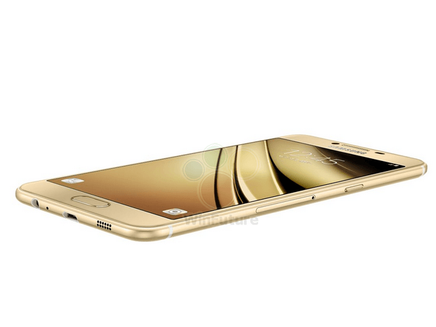 1464155894_official-images-of-the-samsung-galaxy-c5-5.jpg