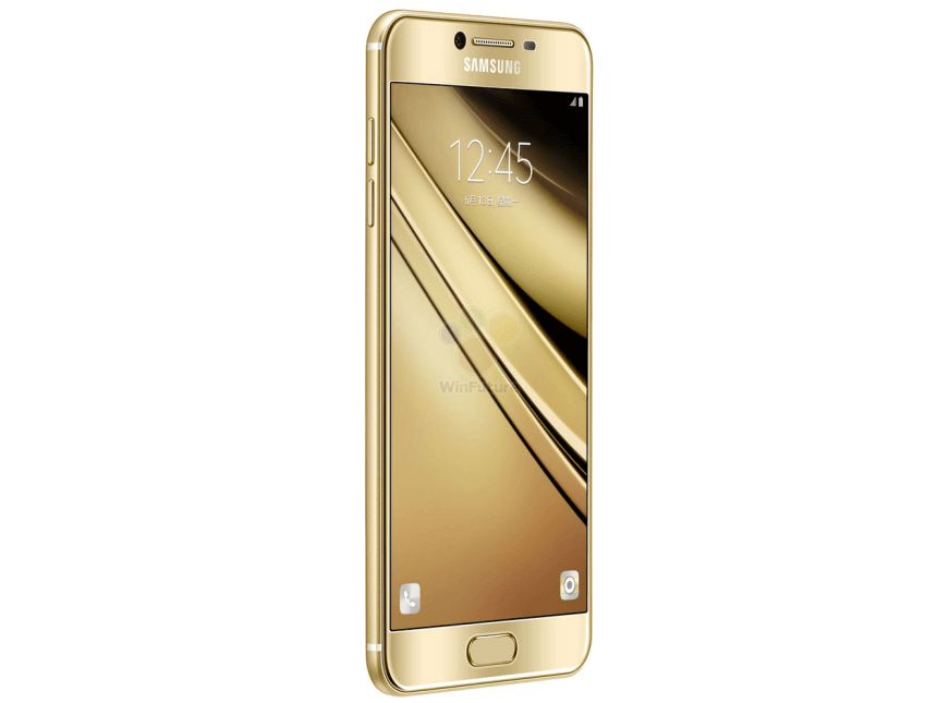 1464155907_official-images-of-the-samsung-galaxy-c5-4.jpg