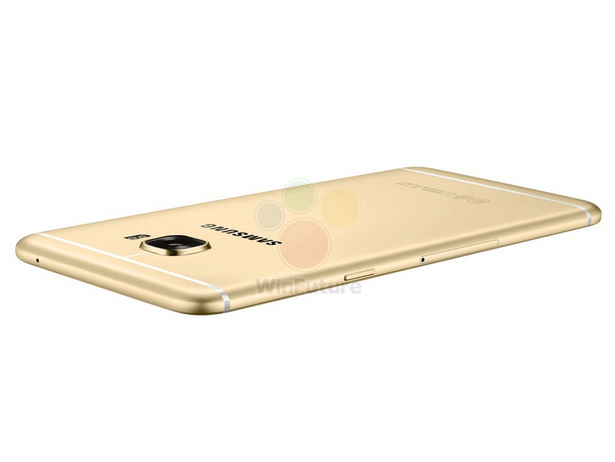 1464155919_official-images-of-the-samsung-galaxy-c5-6.jpg