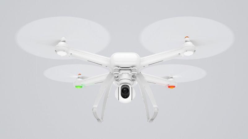 1464184485_xiaomi-mi-drone.jpg