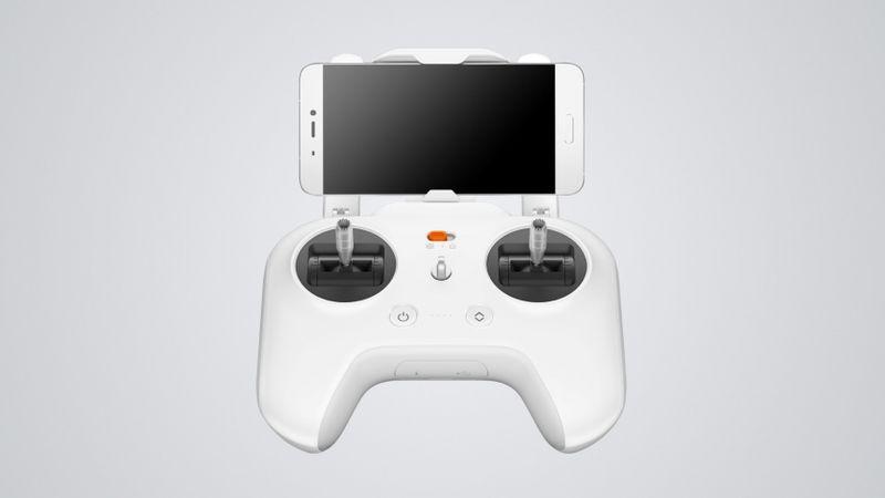 1464184515_xiaomi-mi-drone-1.jpg