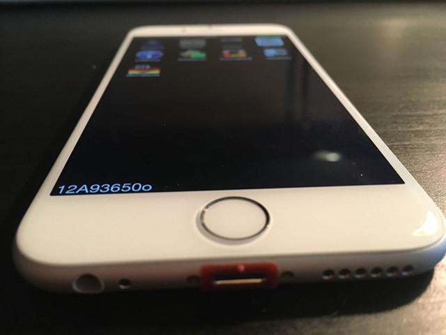 1464253108_iphone-prototip.jpg