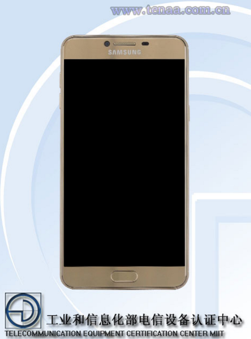 1464275518_samsung-galaxy-c7-is-cleared-by-tenaa-and-then-introduced-by-samsung-4.jpg