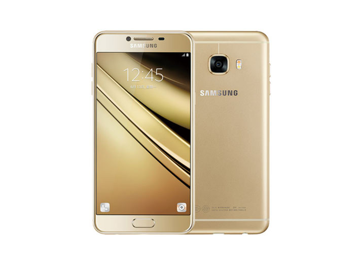 1464292945_samsung-galaxy-c7-is-cleared-by-tenaa-and-then-introduced-by-samsung.jpg