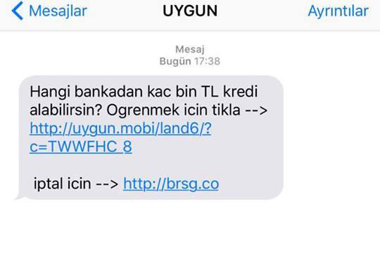 1464332257_mesaj.jpg