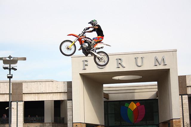 1464504303_motocross-1.jpg
