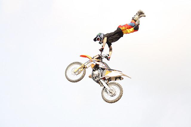 1464504380_motocross-3.jpg