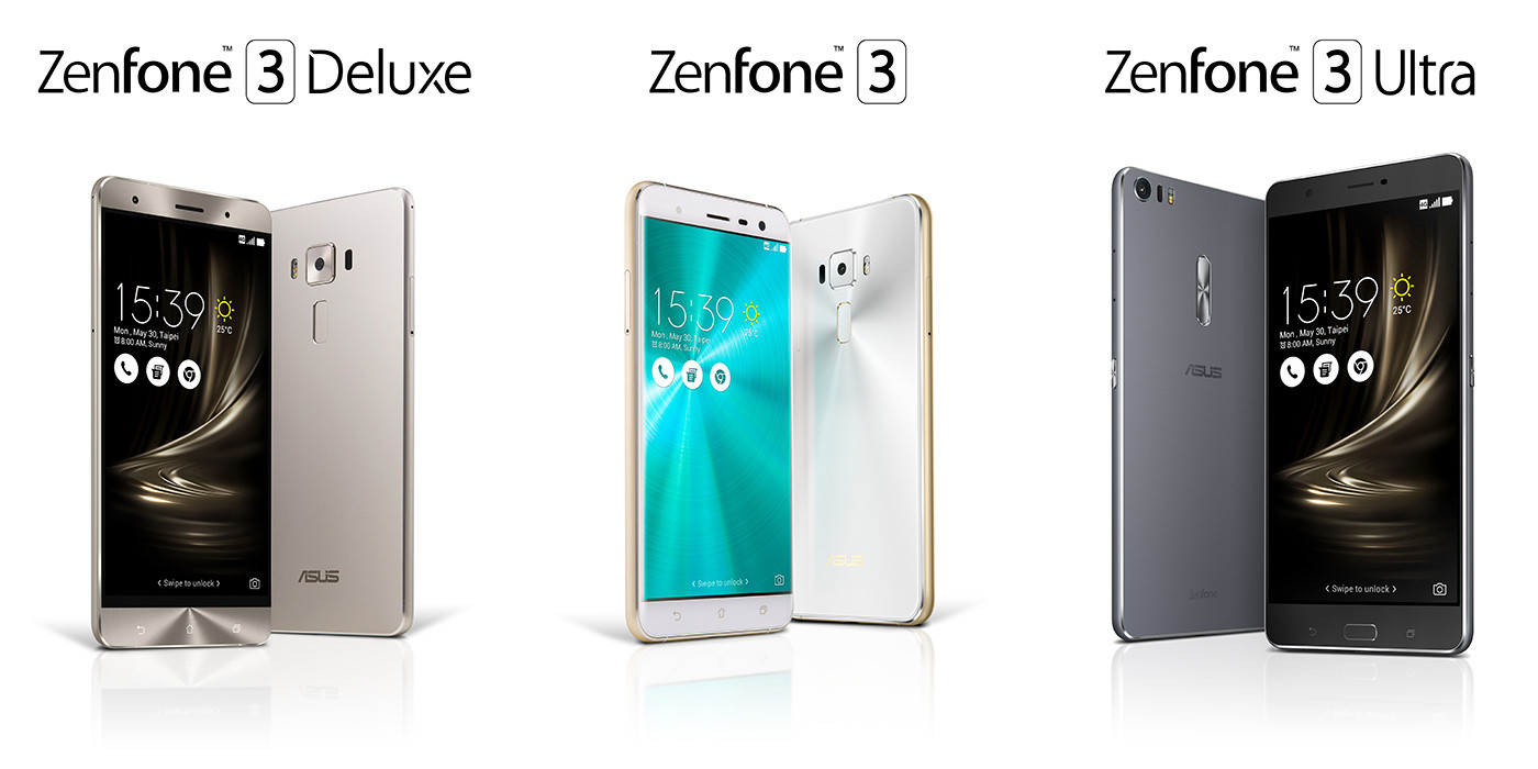 1464593293_asus-zenfone-3-family-text.jpg