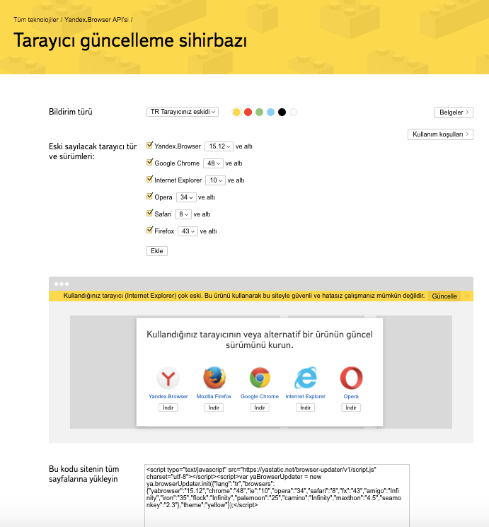 1464940041_1464936042taraycgncellemesihirbaz1.png