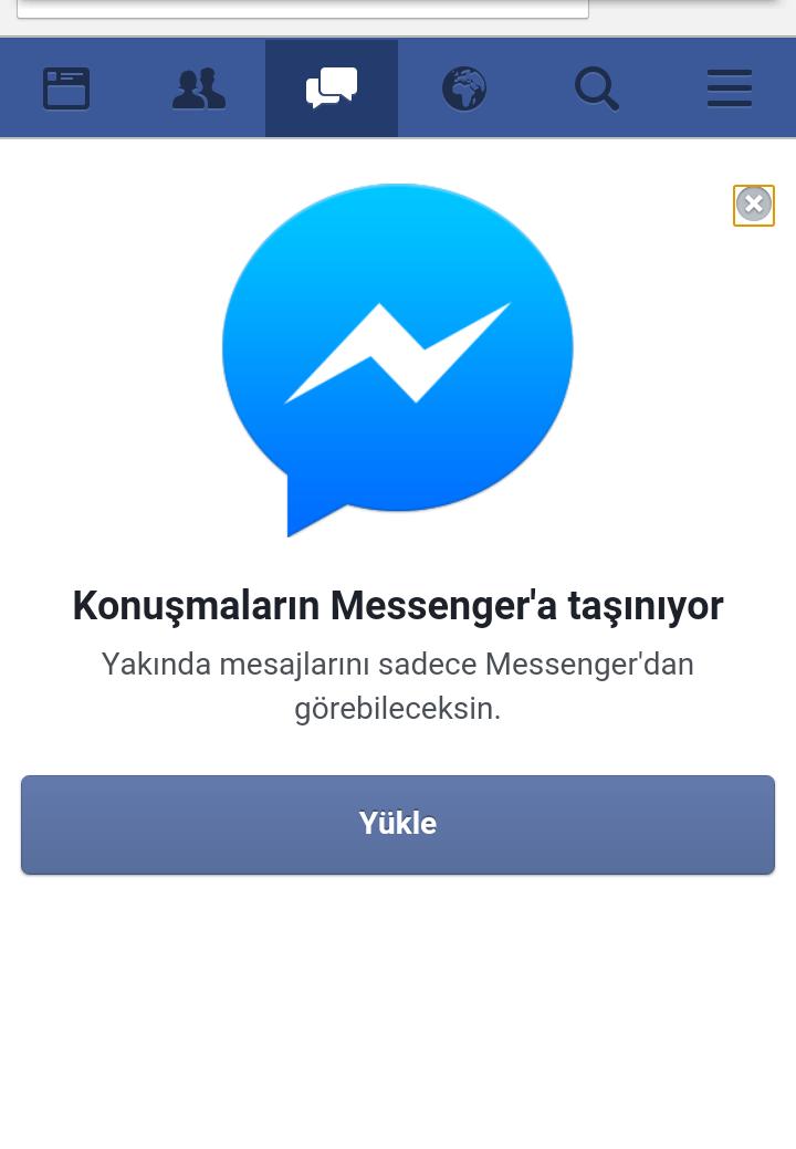 1464984928_messenger.png
