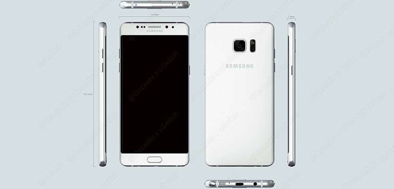 1465033221_galaxy-note-6-edge-based-on-leaked-schematics-2.jpg