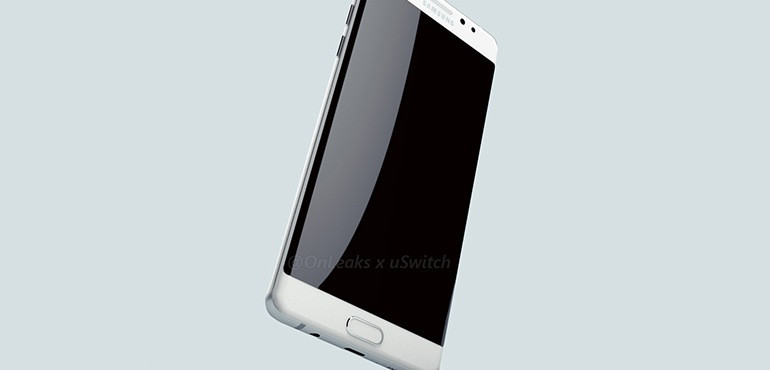 1465033231_galaxy-note-6-edge-based-on-leaked-schematics.jpg