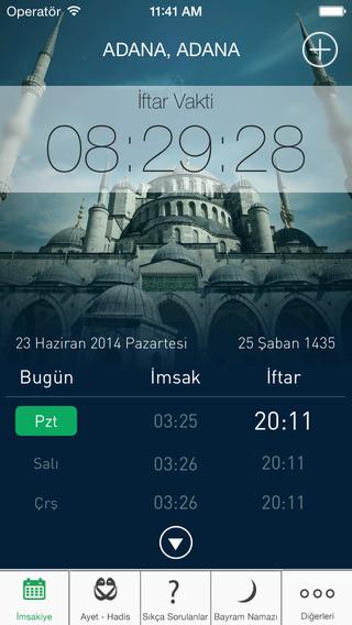 1465149545_screen568x568.jpeg