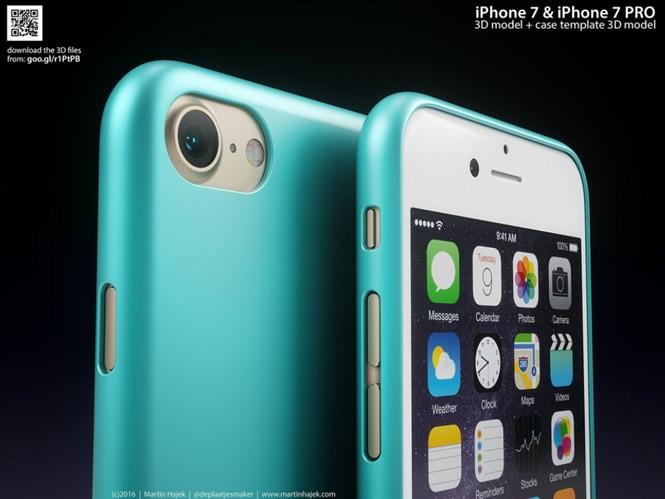 1465336053_mockups-of-the-apple-iphone-7-and-apple-iphone-7-pro-by-martin-hajek-1.jpg