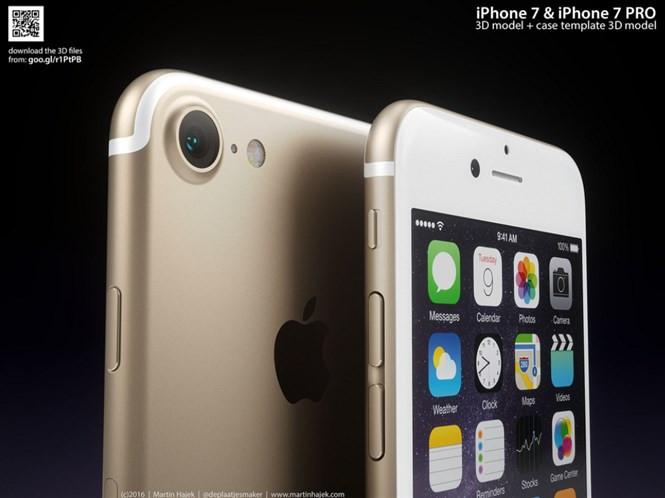 1465336076_mockups-of-the-apple-iphone-7-and-apple-iphone-7-pro-by-martin-hajek-2.jpg