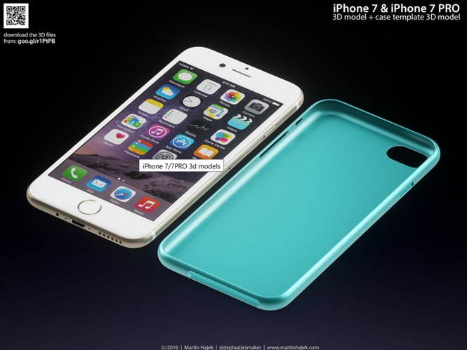 1465336091_mockups-of-the-apple-iphone-7-and-apple-iphone-7-pro-by-martin-hajek-3.jpg