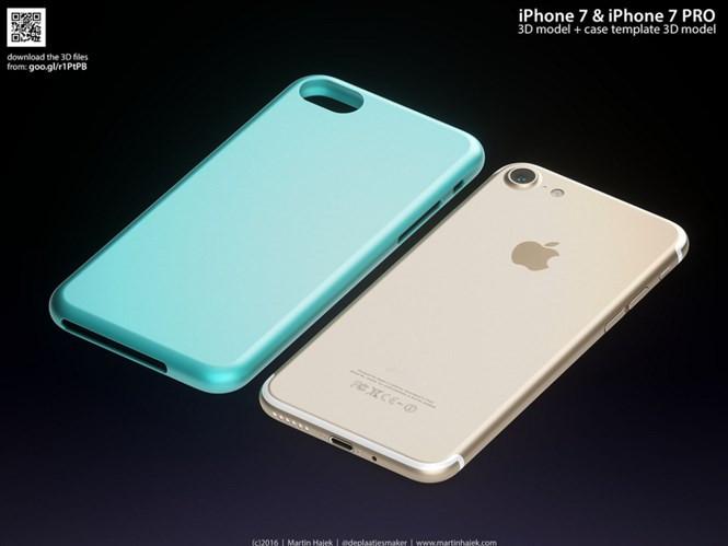 1465336111_mockups-of-the-apple-iphone-7-and-apple-iphone-7-pro-by-martin-hajek-4.jpg