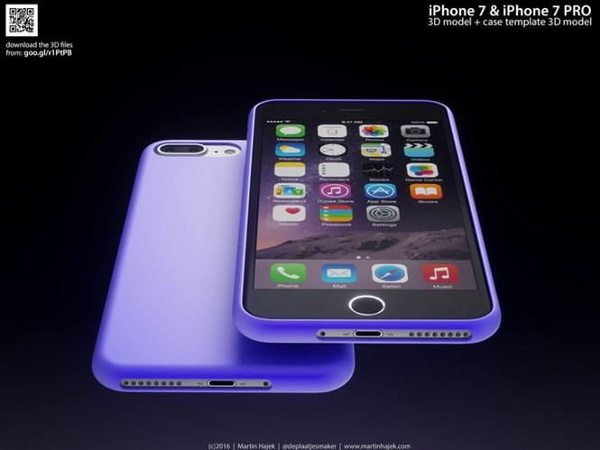 1465336137_mockups-of-the-apple-iphone-7-and-apple-iphone-7-pro-by-martin-hajek-5.jpg