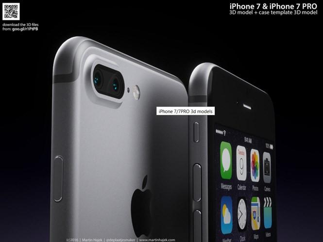 1465336146_mockups-of-the-apple-iphone-7-and-apple-iphone-7-pro-by-martin-hajek-6.jpg