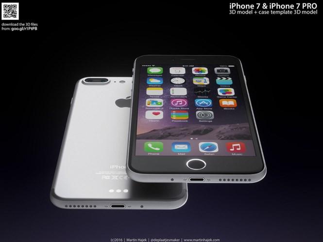 1465336160_mockups-of-the-apple-iphone-7-and-apple-iphone-7-pro-by-martin-hajek-7.jpg