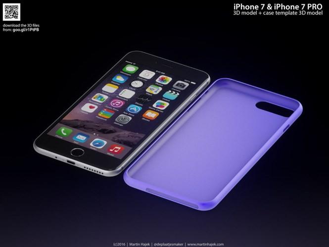 1465336172_mockups-of-the-apple-iphone-7-and-apple-iphone-7-pro-by-martin-hajek-8.jpg