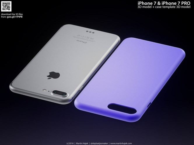 1465336193_mockups-of-the-apple-iphone-7-and-apple-iphone-7-pro-by-martin-hajek-9.jpg